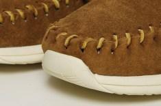 Visvim SS11 Footwear