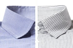 6876 Conner Shirt