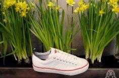Adidas ObyO KZK Plants