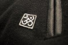 Aum Brand Premium College Jacket