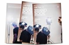 Carhartt Brand Book Volume 5