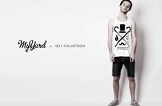 My Yard SS11 Collection