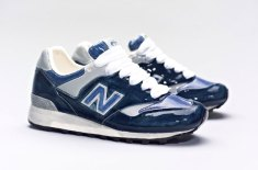 New Balance x SoleHeaven Ceramic 577 Competition