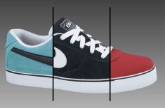 Nike 6.0 Mavrk 2 Low