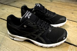 Surface To Air x asics Gel DS Trainer 14