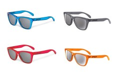 Oakley Frogskin 'Acid' Collection