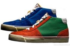 Nike Hachi ND QS