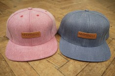 aNYthing Spring/Summer 2011 (Headwear)