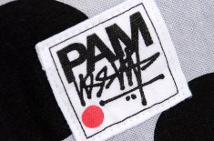 PAM x Stüssy Capsule Collection