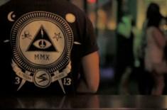 Video: Dark Circle Summer 2011 promo