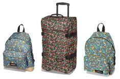 Eastpak Authentic Skandy Bags
