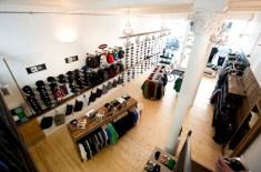 Fat Buddha Open New Glasgow Store