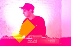 "Jamie XX – ""Far Nearer"" [Numbers]"