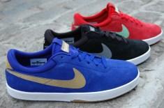Nike SB Eric Koston 1