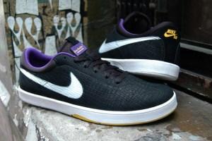 Nike SB Koston 1 'Kobe'