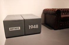 Recap: Nike 1948 Re-Launch