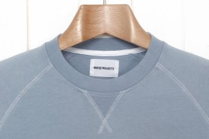 Norse Projects Visby Tee Sweatshirts