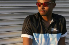 ONLY NY x Urban Industry Team Cycle Jersey