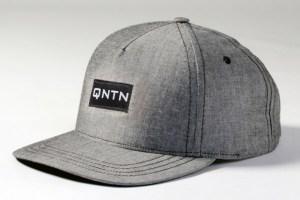 Quintin Black & White collection
