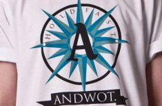 Andwot Summer 2011 Collection