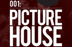 Breaks of 10 Presents 'Sessions' 001: Picture House