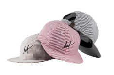 HUF Summer 2011 (Delivery 2)