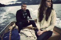 Herschel Supply Co Fall 2011 Lookbook