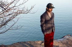 Norse Projects AW11 Lookbook