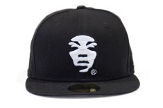 Supremebeing New Era Headwear