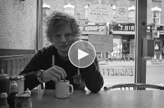 Video: Ed Sheeran – You Need Me, I Don't Need You