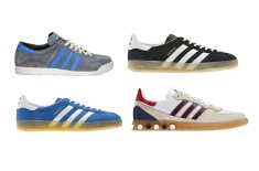 Adidas Archive Pack