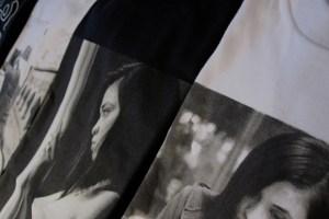 Aum Brand x Dorrell Merritt Collection