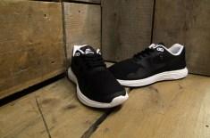 Nike Sportswear Lunar Flow+ QS (Black/White)