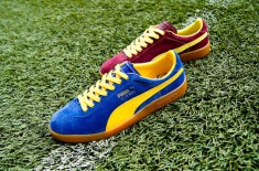 PUMA Bluebird (Cardiff size? Exclusive)
