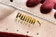 Puma States Shadow Society Pack (Teaser)