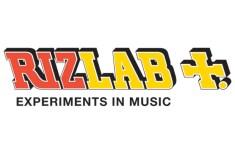 RizLab presents Structures: Jamie xx & Quayola live