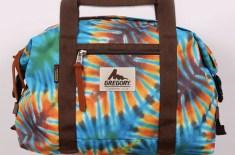 Gregory Tie-Dye Pack