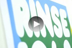 Video: Rinse Presents 'A Visual Retrospective'