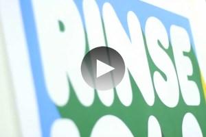 Video: Rinse Presents 'A Visual Retrospective'