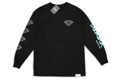 Diamond Supply Co. Fall 2011
