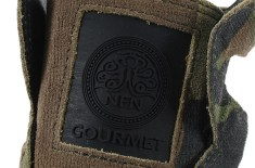 Gourmet Footwear Fall 2011