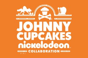 Johnny Cupcakes x Nickelodeon Collection (Drop 1)
