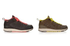 Nike Lunar Macleay (Anthracite & Ironstone)