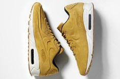Nike 'Vac Tech' Premium Pack (Wheat)