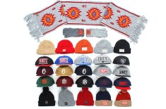 Obey Fall/Winter 2011 Collection