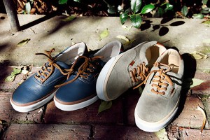 Offspring x Vans California Era 59