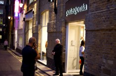 Recap: Patagonia London Flagship Store Launch