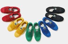 Puma Suede Classic 'Eco' Pack