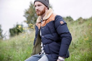 Street Casuals Autumn/Winter 2011 Lookbook