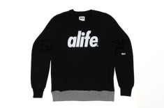 ALIFE Fall/Winter 2011